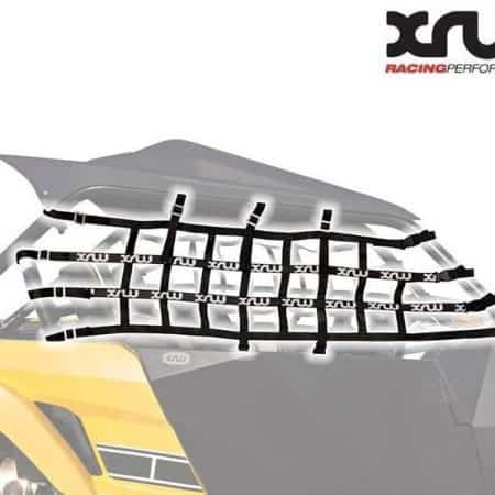 Filets de protection XRW pour YAMAHA YXZ1000