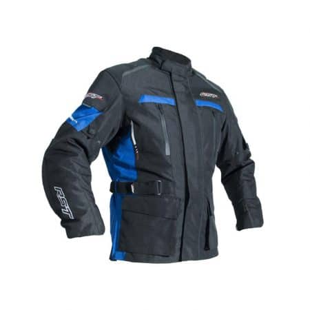Veste Cross RST Tour Master 2