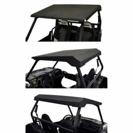 Toit Direction 2 Polaris RZR 900/900S