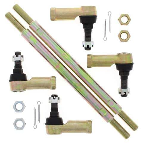 Kit rotules de direction et axes ALL BALLS 12mm Can-Am Renegade 500