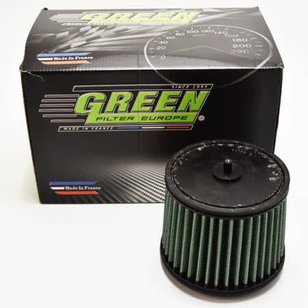 Filtre à air GREEN LTR450