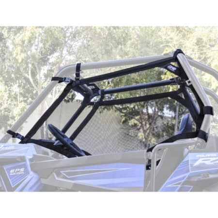 Filet Porte RZR XP TURBO